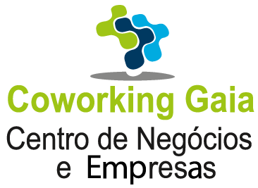 Retina-Coworking-Gaia-Logo